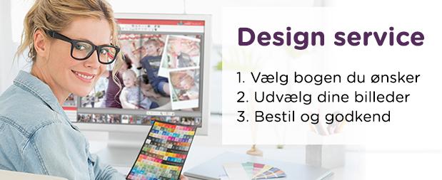 Topbillede_designservice