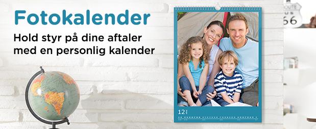 Topbillede_fotokalender