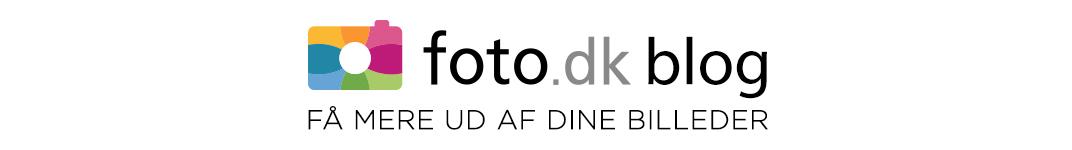 fotoblogheader